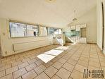 Maison Sorgues 4 pièce(s) 97 m2 avec Garage 3/10