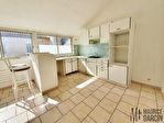 Maison Sorgues 4 pièce(s) 97 m2 avec Garage 4/10