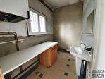 Maison Sorgues 4 pièce(s) 97 m2 avec Garage 9/10