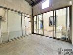 Maison Sorgues 4 pièce(s) 97 m2 avec Garage 10/10
