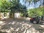 Villa BEDARRIDES 13/14