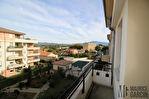 Appartement Carpentras 2 pièce(s) 43 m2 3/5