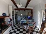 A VENDRE Maison  DE VILLAGE  8 pièce(s)  de 225 m² avec terrain attenant de 521 m² 3/11