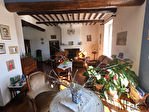 A VENDRE Maison  DE VILLAGE  8 pièce(s)  de 225 m² avec terrain attenant de 521 m² 4/11