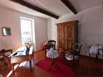 A VENDRE Maison  DE VILLAGE  8 pièce(s)  de 225 m² avec terrain attenant de 521 m² 6/11