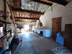 A VENDRE Maison  DE VILLAGE  8 pièce(s)  de 225 m² avec terrain attenant de 521 m² 10/11