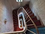 A VENDRE Maison  DE VILLAGE  8 pièce(s)  de 225 m² avec terrain attenant de 521 m² 11/11