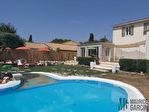 Villa Avignon 6 pièce(s) 176 m2 2/9