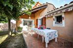 EXCLUSIVITÉ Maison Orange 4 pièce(s) 95 m2 1/10
