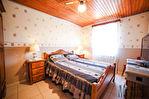 EXCLUSIVITÉ Maison Orange 4 pièce(s) 95 m2 5/10