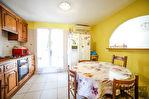 EXCLUSIVITÉ Maison Orange 4 pièce(s) 95 m2 8/10