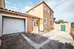EXCLUSIVITÉ Maison Orange 4 pièce(s) 95 m2 10/10