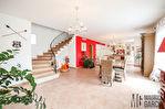 EXCLUSIVITÉ Maison avec piscine Orange 6 pièce(s) 170 m2 3/16