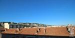 APPARTEMENT CAVAILLON - 2 pièce(s) - 48.63 m2 3/8