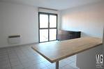 APPARTEMENT CAVAILLON - 2 pièce(s) - 48.63 m2 4/8