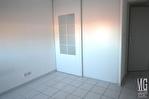 APPARTEMENT CAVAILLON - 2 pièce(s) - 48.63 m2 5/8