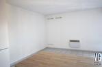 APPARTEMENT CAVAILLON - 2 pièce(s) - 48.63 m2 7/8