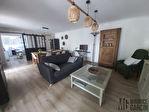 Appartement Avignon 4 pièce(s) 99 m2 2/6