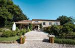 Villa de 235m² avec 2770m² de jardin avec piscine  Orange 6 pièce(s) 2/16
