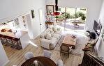 Villa de 235m² avec 2770m² de jardin avec piscine  Orange 6 pièce(s) 4/16