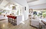 Villa de 235m² avec 2770m² de jardin avec piscine  Orange 6 pièce(s) 5/16