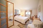 Villa de 235m² avec 2770m² de jardin avec piscine  Orange 6 pièce(s) 7/16