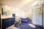 Villa de 235m² avec 2770m² de jardin avec piscine  Orange 6 pièce(s) 8/16