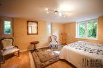 Villa de 235m² avec 2770m² de jardin avec piscine  Orange 6 pièce(s) 9/16