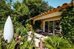 Villa de 235m² avec 2770m² de jardin avec piscine  Orange 6 pièce(s) 13/16