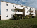 Appartement L Isle Sur La Sorgue 3 pièce(s) 72 m2 11/11
