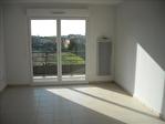 APPARTEMENT SORGUES - 2 pièce(s) - 38 m² 1/4
