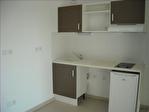 APPARTEMENT SORGUES - 2 pièce(s) - 38 m² 3/4