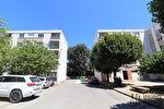 Appartement Avignon 4 pièce(s) 65 m2 au 1er Étage, Garage. 2/9