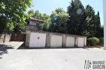 Appartement Avignon 4 pièce(s) 65 m2 au 1er Étage, Garage. 3/9