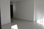 APPARTEMENT AVIGNON - 3 pièce(s) - 57 m² 1/5