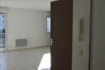 APPARTEMENT AVIGNON - 3 pièce(s) - 57 m² 2/5