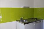 APPARTEMENT AVIGNON - 3 pièce(s) - 57 m² 4/5