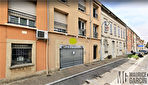 CHATEAURENARD - LOCAL PROFESSIONNEL - 88m² 6/7