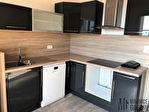 Appartement Carpentras 3 pièce(s) 65 m2 1/5