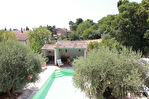 Villa Chateauneuf De Gadagne 6 pièce(s) 144 m2 1/9