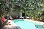 Villa Chateauneuf De Gadagne 6 pièce(s) 144 m2 2/9