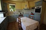 Villa Chateauneuf De Gadagne 6 pièce(s) 144 m2 3/9