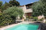 Villa Chateauneuf De Gadagne 6 pièce(s) 144 m2 9/9