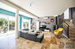 Maison Jonquieres 5 pièce(s) 130 m2 2/12
