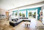 Maison Jonquieres 5 pièce(s) 130 m2 3/12