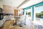 Maison Jonquieres 5 pièce(s) 130 m2 4/12