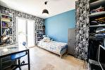 Maison Jonquieres 5 pièce(s) 130 m2 7/12
