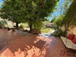 Bastide Provençale Orange 6 pièce(s) 170 m2 sur 916 m² de terrain constructibles 2/15