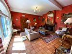 Bastide Provençale Orange 6 pièce(s) 170 m2 sur 916 m² de terrain constructibles 3/15
