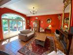 Bastide Provençale Orange 6 pièce(s) 170 m2 sur 916 m² de terrain constructibles 4/15